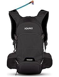 Source Ride 3+12L