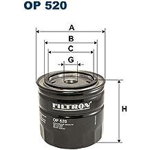 FILTRON OP520 Blocco Motore