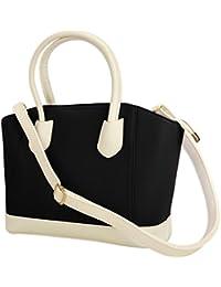 VanGoddy mcKenna series concepteur poches pour femme grand sac à main pour femme