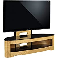Jual Florence OB Oval Cantilever TV Stand