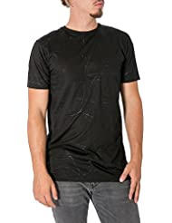 ANTONY MORATO - Hommes manches courtes t-shirt american fit