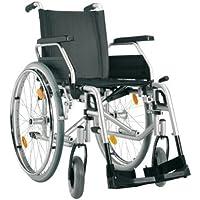 Rollstuhl S-ECO 300 SB 46 cm FeBr
