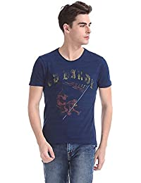 f90791d1894 Amazon.in  Ed Hardy - T-Shirts   Polos   Men  Clothing   Accessories