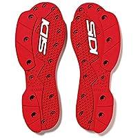 2b4dae9c7b342 Amazon.es  Sidi - Accesorios para botas   Ropa y accesorios de ...