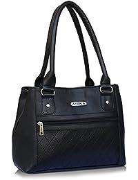 d02cec2c77b9 Medium (20 - 39 cm) Women s Hobos and Shoulder Bags  Buy Medium (20 ...