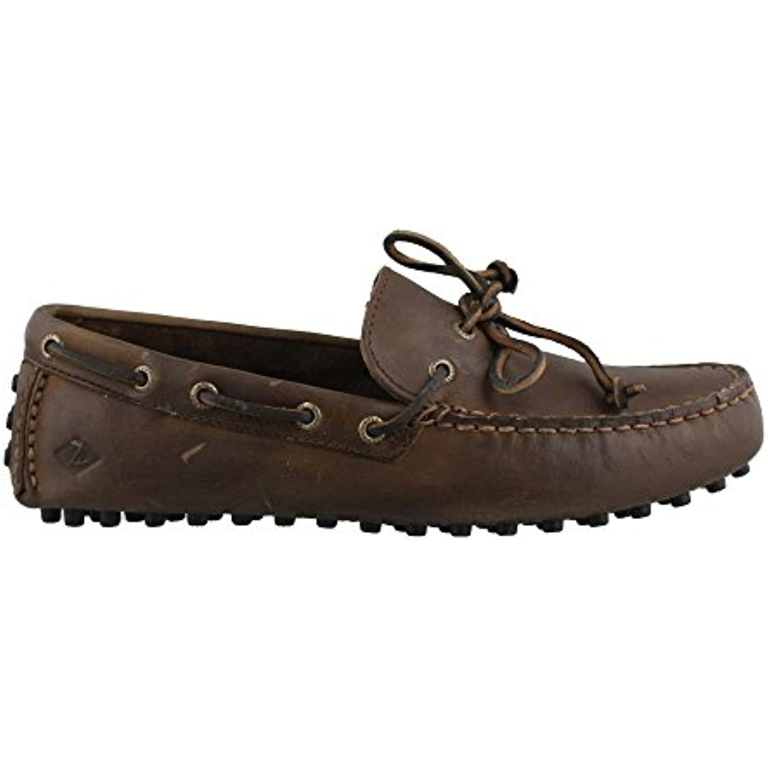 Sperry Top-Sider  's Hamilton Brown Driver 1-Eye Brown Hamilton 2 Loafer - B019NN8ZAQ - 6f7c53