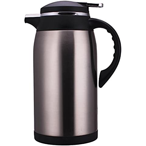 wangjialin-esencial de invierno! La alta calidad de gran capacidad hervidores de agua domésticos té, café, pote-196