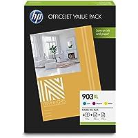 HP 903XL Officejet Value