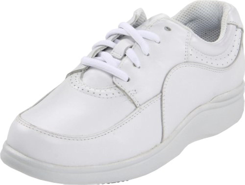 Hush Hush Hush Puppies Wouomo Power Walker scarpe da ginnastica,bianca,10 EW US | Conosciuto per la sua bellissima qualità  | Scolaro/Signora Scarpa  a94644