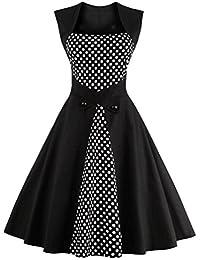 style champetre robes femme v tements. Black Bedroom Furniture Sets. Home Design Ideas
