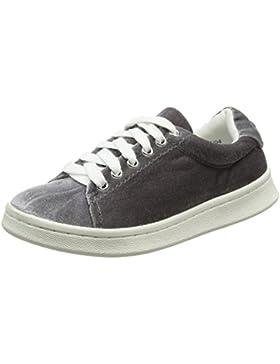 New Look Mädchen 915 Mini Sneaker