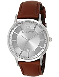 Relojes Hombre Emporio Armani ARMANI RENATO AR2463