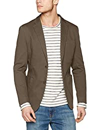 ESPRIT Collection Herren Sakko 037eo2g022