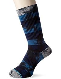 Stance Wells Socks Blue
