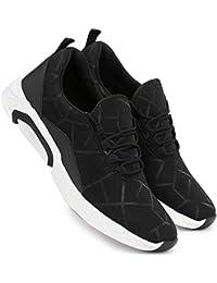 Trane Shoes Men's Outdoor Multisport Training Shoes
