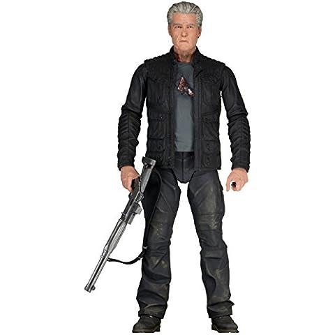 Terminator Genisys Figura Pops T-800 18 cm