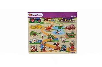 puzzle ab 2 jahren