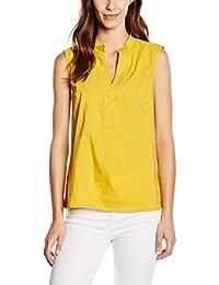 More & More Damen Bluse 61052000