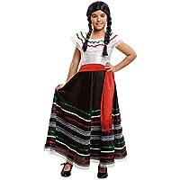 Amazon.es: Disfraces Jarana - Disfraces y accesorios ...