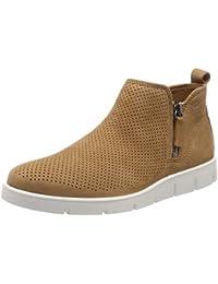 f30c3e568 Amazon.es  ECCO - Zapatos para mujer   Zapatos  Zapatos y complementos