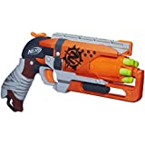 Nerf - A4325E240 - Zombie Hammershot