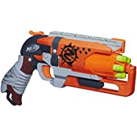 Nerf A4325 - Zombie Hammershot