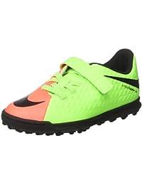 ... complementos   Zapatos   Zapatos para niño   Aire libre y deporte    Fútbol   35. Nike 852590 8e810a10922b6