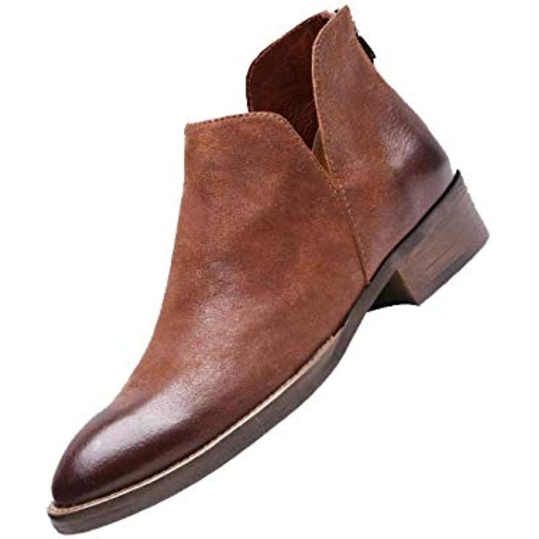 aba5c49f028d3 ZPEDY Chaussures pour Femmes, Bottes Martin, Martin, Bottes Vintage,  Bottillons, Angleterre