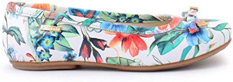 Donna     Uomo Zapato 012, Balletto Donna Bel Coloreeee Stile elegante Stili diversi | Sale Online  | Uomini/Donna Scarpa  1b3014