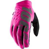 Radsport-Handschuhe für Herren   Amazon.de