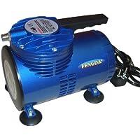 Mini compresor Fengda® AS-06