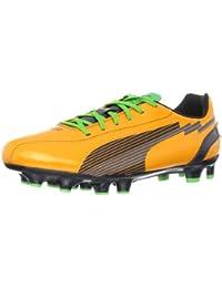 Puma evoSPEED 5 FG 102586 Herren Sportschuhe - Fußball