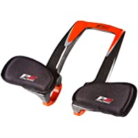 PZ Racing Triathlon Carbon Clip-on Bar 2018 Lenkeraufsatz