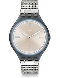 Swatch Damen-Armbanduhr SVOM101GB