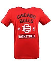 Amazon.it  chicago bulls - adidas  Abbigliamento ea46d009e5d1
