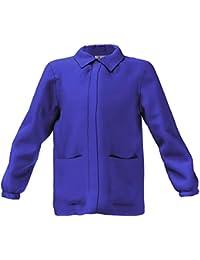Amazon.it  siggi - Abbigliamento da lavoro e divise   Abbigliamento ... 753fb2a0f956