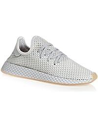online store c586c 649e6 adidas Herren Deerupt Runner Gymnastikschuhe