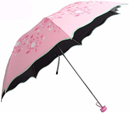 SFSYDDY-Dual-Use Water Umbrella Sunshade Sunshade Sunshade Umbrella Sunshade Umbrella Fresh Umbrella.B. | Una Grande Varietà Di Prodotti