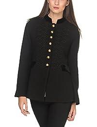 Glamorous Women's Jacket