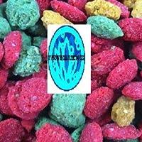 faunagarden Bote de 800 Gramos de Snack para Ninfas Y Agapornis