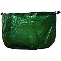 Velleman Bolsa para Jardín, Verde, 3x30x27 cm, PM2007