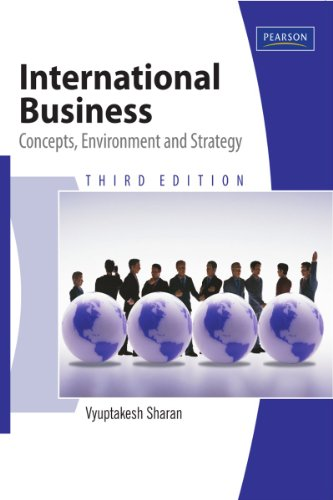 Guide to Corporate Sustainability