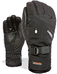 Level Men's Alpine Glove