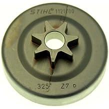 STIHL Kettenrad/Ritzel für STIHL Motorsäge 024/026 ältere Modelle