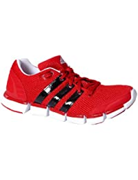 sports shoes dcfd9 f5e4c adidas CC Chill rot