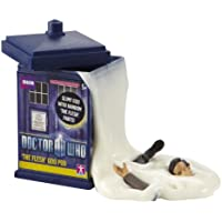 Doctor Who Flesh Goo Pod - One Random Supplied