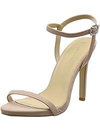 New Look Santorini - Zapatos de tacón con Punta Cerrada Mujer