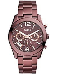 Fossil Montre Femme ES4110