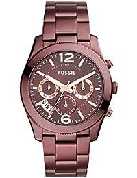 Orologio Donna Fossil ES4110