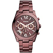 Reloj Fossil para Mujer ES4110